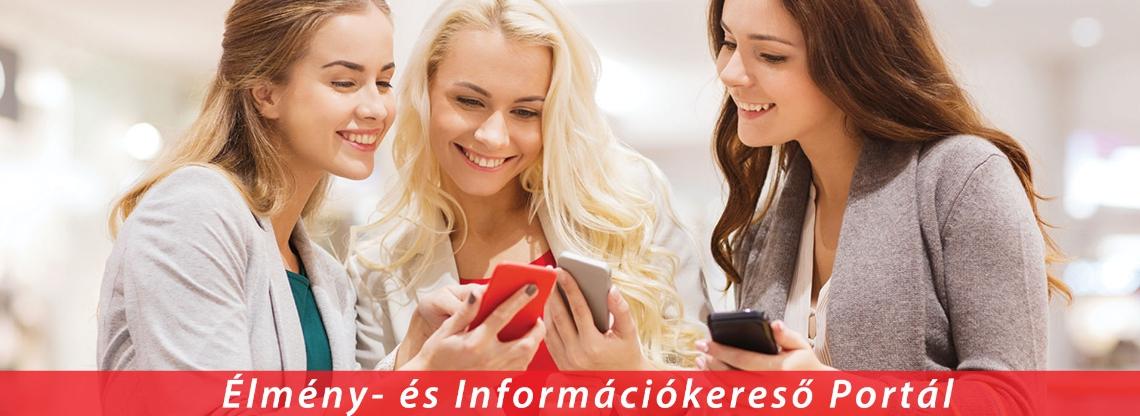 az online társkereső profilba helyezendő dolgok feladja az online randevúkat