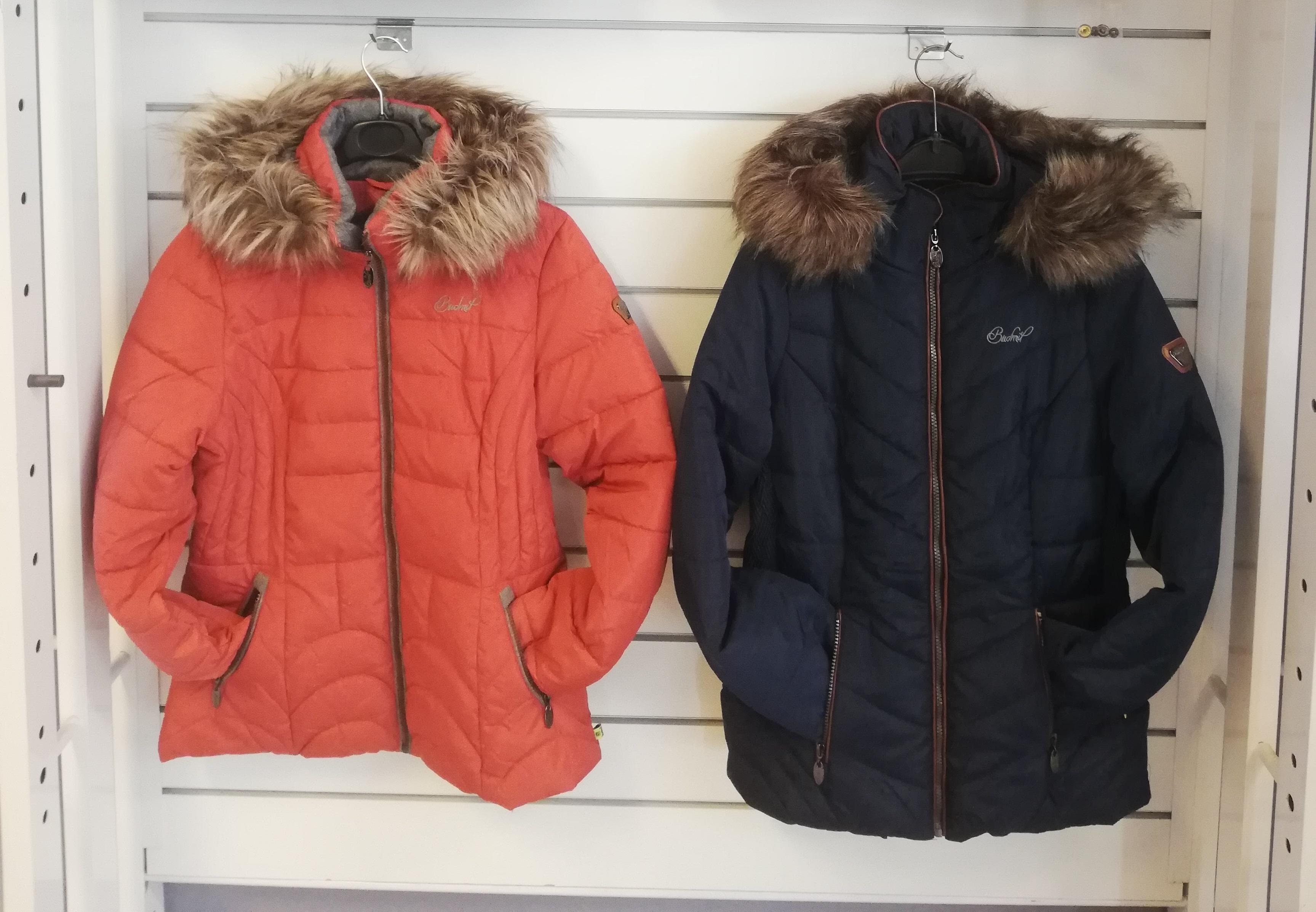 A megújuló tavaszi kabátok Női Portál