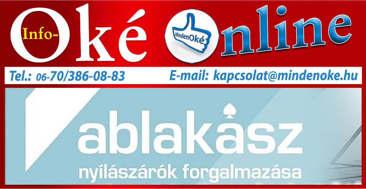 MindenOké Információ és élmény kereső portál Veszprém