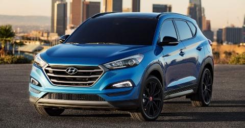 Hyundai Auto Forras Veszprem Autoszalon Es Szerviz Mindeoke
