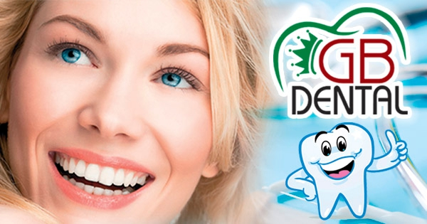 Glied-Berke Dental